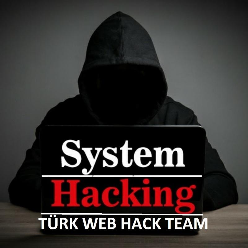 helloadmnsystemhacked2_hacking.jpg