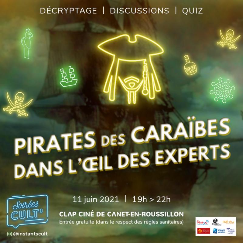 soireecultpiratesdescaraibesdansloeil_post-carre-insta-soiree-pirates.png