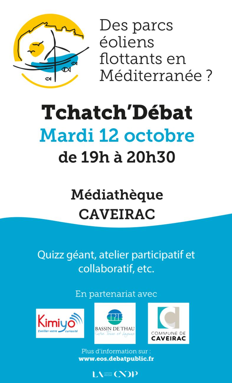 tchatchdebatprojeteoliennesflottantesen3_flyer-mediatheque-caveirac-1210-1.png
