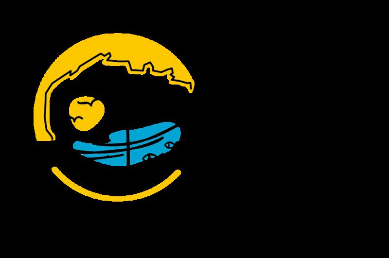 tchatchdebatprojeteoliennesflottantesen_eos_logo_texte1.png