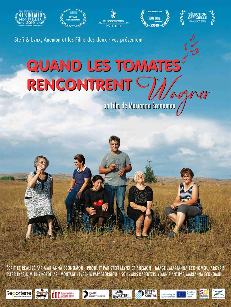 image QUAND_LES_TOMATES_RENCONTRENT_WAGNER.jpg (0.2MB)