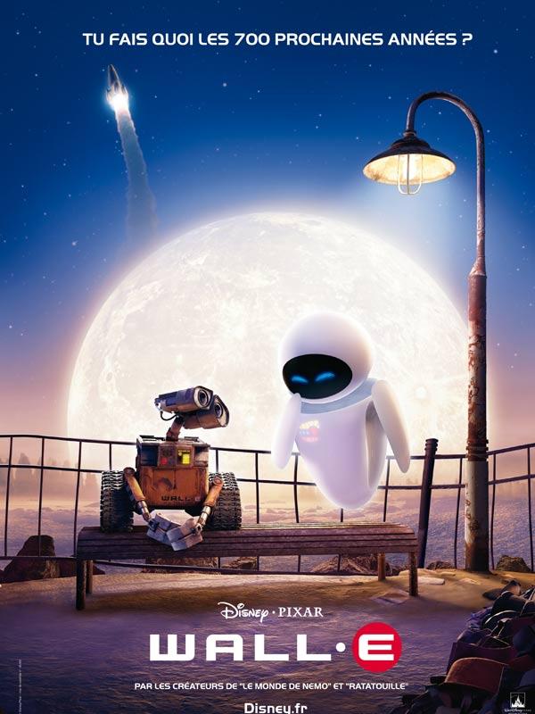 image WALL_E.jpg (71.1kB)
